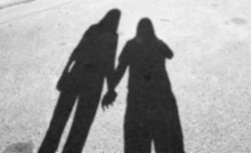Holding_hands_shadow_image-735