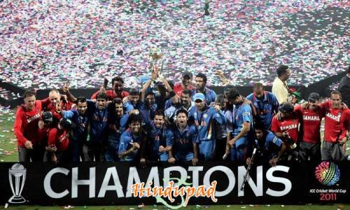India-champion-cricket-world-c
