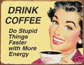 Another-coffee-funny