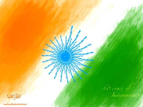 Flag_wallpaper_of_india_2