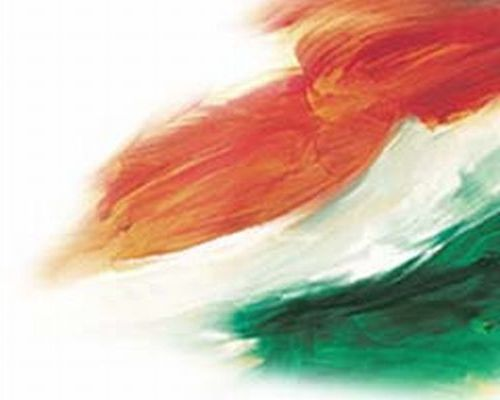 Indian_flag_vande_mataram