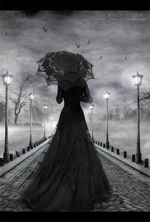 Road_of_nowhere_by_bloodygrave