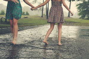 dancing_in_the_rain