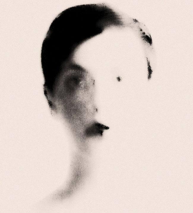 Lydia Roberts.