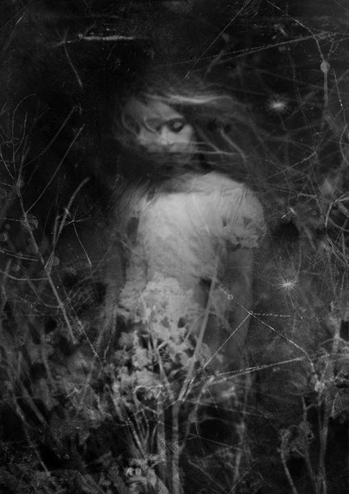 Lucy Reynolds.